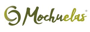 Mochuelas